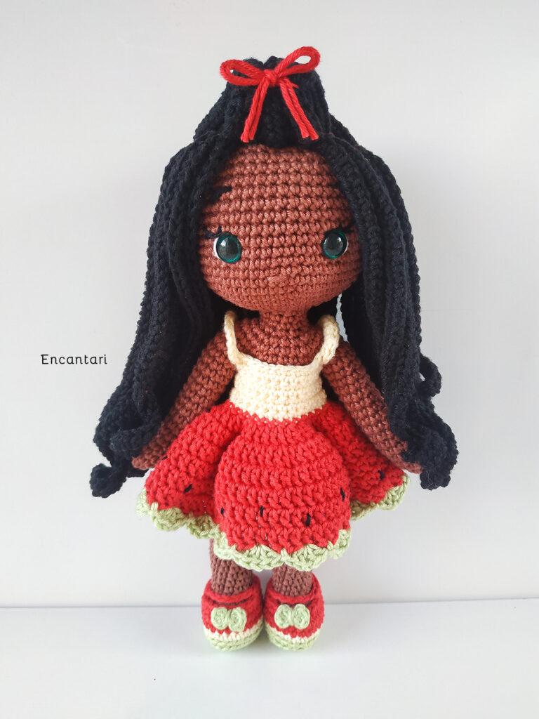 Pin em 36 crochet | 1024x768